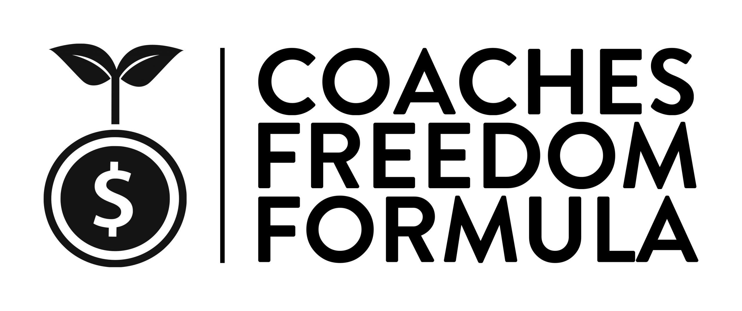 CFF Logo